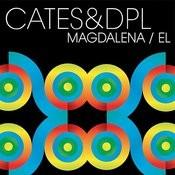 Magdelena/El Songs
