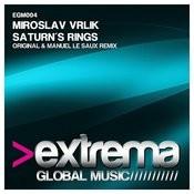 Saturn's Rings Songs