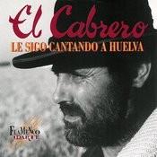Le Sigo Cantando A Huelva Songs