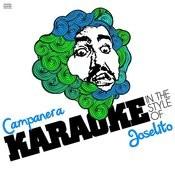 Campanera (In The Style Of Joselito) [Karaoke Version] Song