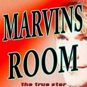 Marvins Room (Originally Performed By Drake)[Karaoke Version] Song