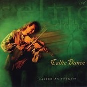 Celtic Dance Songs