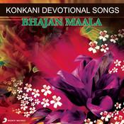 Bhajan Maala Songs