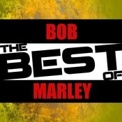 The Best Of Bob Marley Songs