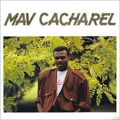 Mav Cacharel Songs