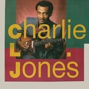 Charlie L. Jones Songs