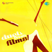 Duets From Films Songs