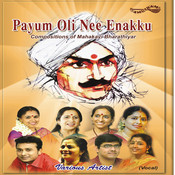 Payum Oli Nee Enakku Songs