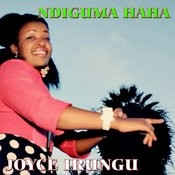 Ndiguma Haha Songs