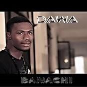 Dawa Song