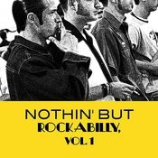 Nothin' But Rockabilly, Vol. 1 Songs