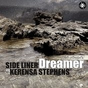 Dreamer (The Remixes) Songs