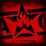 Jaio Nintzen - Single Songs