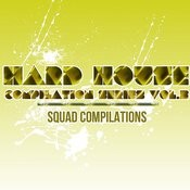 Hard House Compilation Series Vol. 2 Songs