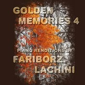 Golden Memories 4 Songs