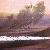 Riviera (Christoffer Berg Remix) Song