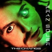 The Change Songs