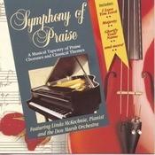 Symphony Of Praise, Vol. 1 Songs