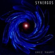 Synergos Song