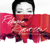Right Now (Remixes) Songs