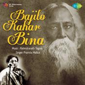 Bajilo Kahar Bina Songs