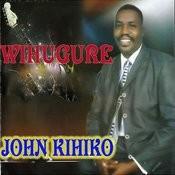 Wihugure Songs
