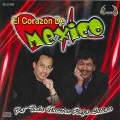 Pa Toda Nuestra Raza Latina Songs