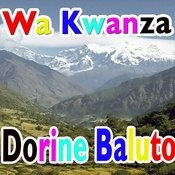 Wa Kwanza Songs
