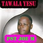 Tawala Yesu Songs