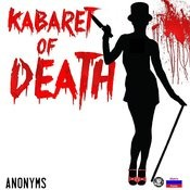 Kabaret Of Death Songs