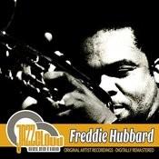 Freddie Hubbard Songs