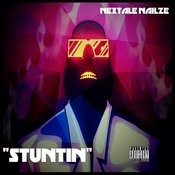 Stuntin Songs
