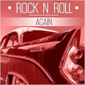 Rock 'n' Roll Again Songs