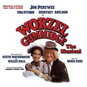 Worzel Gummidge - The Musical (Original London 1981 Cast) Songs