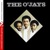 The O'jays (Digitally Remastered) Songs