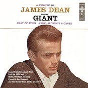A Tribute To James Dean Songs
