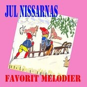 Julnissarnas Favorit Melodier Songs