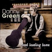 Road Leading Home Songs