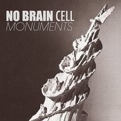 Monuments Songs