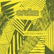 The Duck Gravy Songs