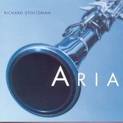 Aria Songs