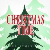 Christmas Time - 50 Christmas Songs Songs
