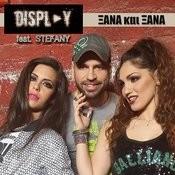 Xana Kai Xana (Feat. Stefany) Songs
