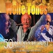 50th Anniversary Songs