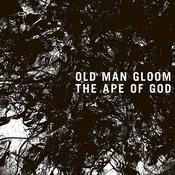 The Ape Of God I Songs