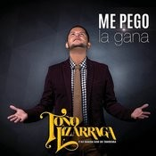 Me Pego La Gana - Single Songs