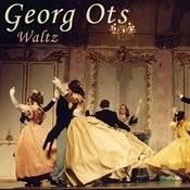 Waltz Song