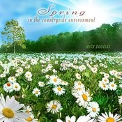 Spring In The Countryside Environment Songs