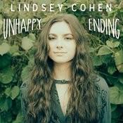 Unhappy Ending Song