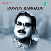 Rowdy Rangadu Songs